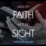Week 56 – Is Seeing Believing?