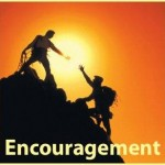 Week 51 – Do You Love To Encourage Others?