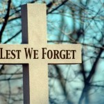 Week 63 – Never Forget